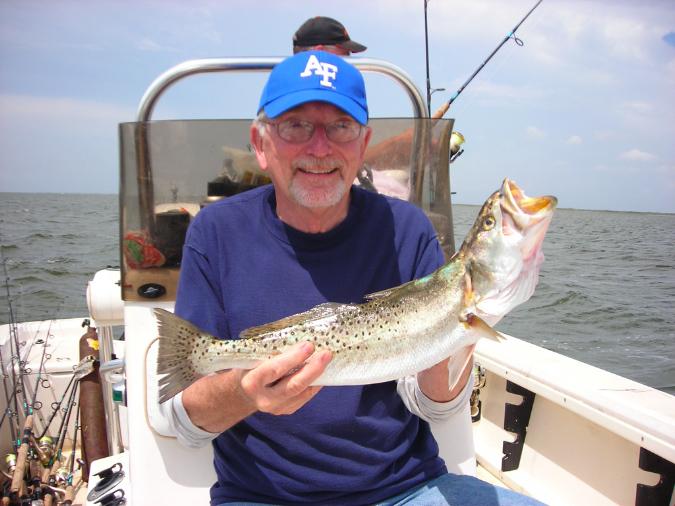 fishing-pics-010