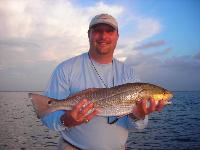 fishing-pics-019