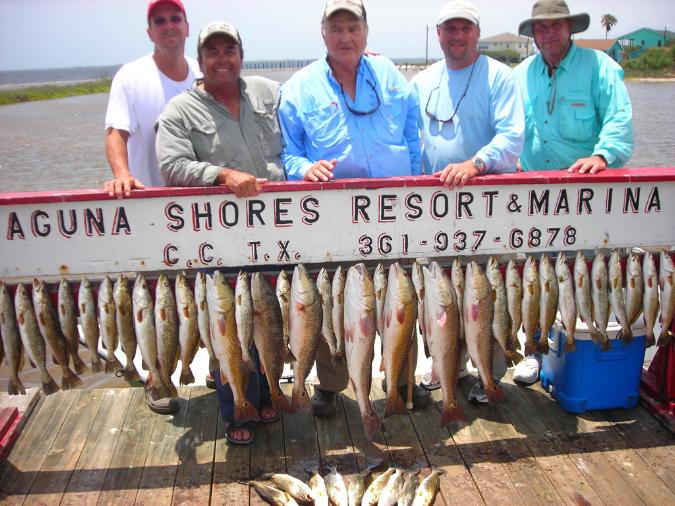 fishing-pics-023