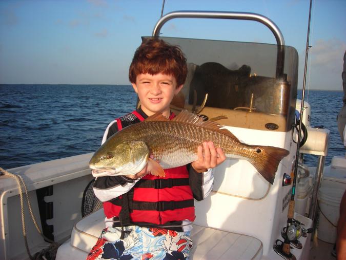 fishing-pics-027