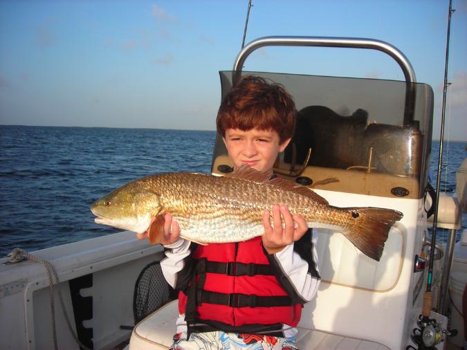 fishing-pics-028