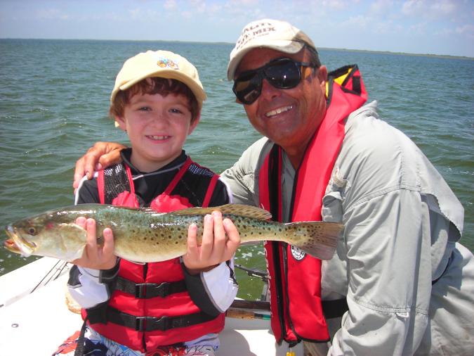 fishing-pics-033