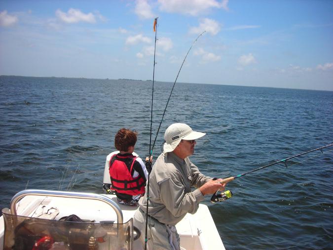 fishing-pics-035