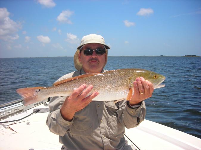 fishing-pics-037