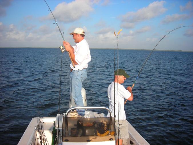 fishing-pics-051