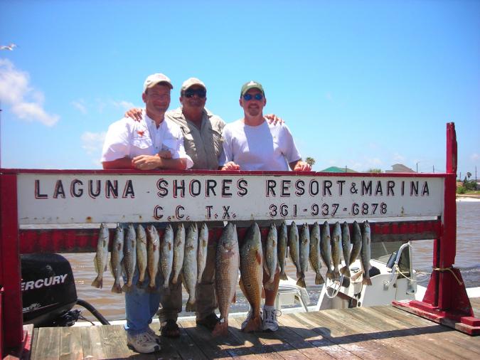fishing-pics-056