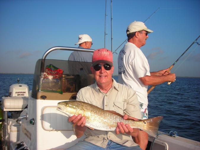 fishing-pics-058