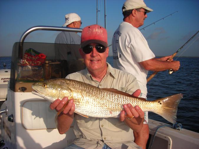 fishing-pics-059