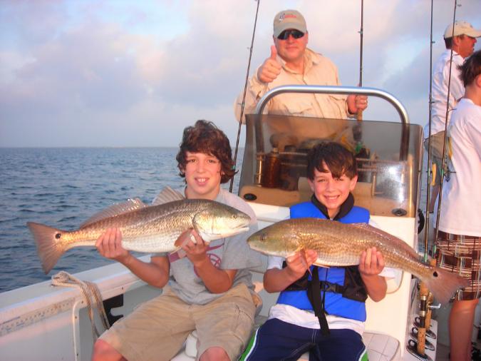 fishing-pics-063