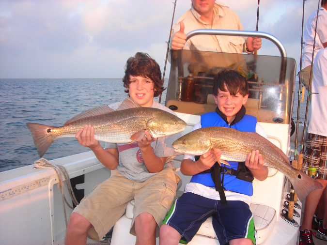 fishing-pics-065