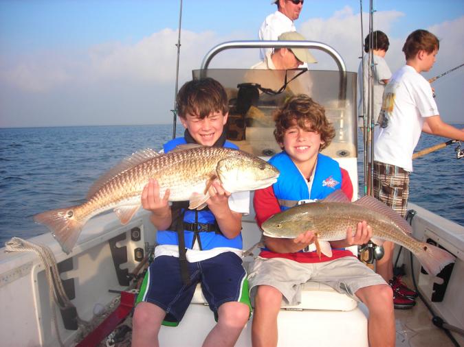 fishing-pics-066