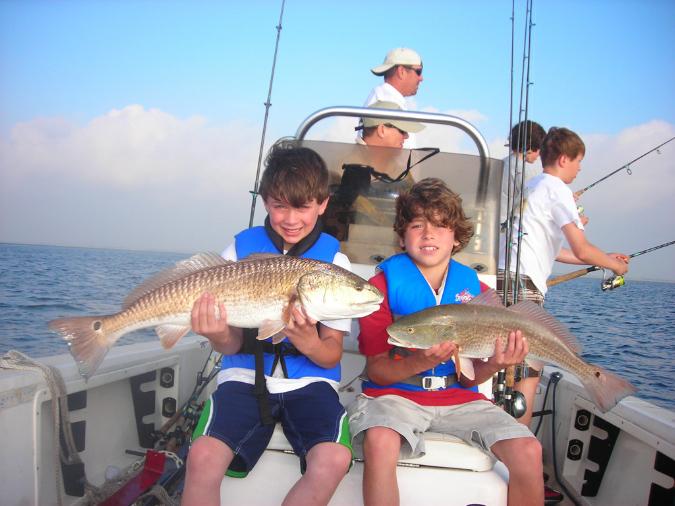 fishing-pics-067