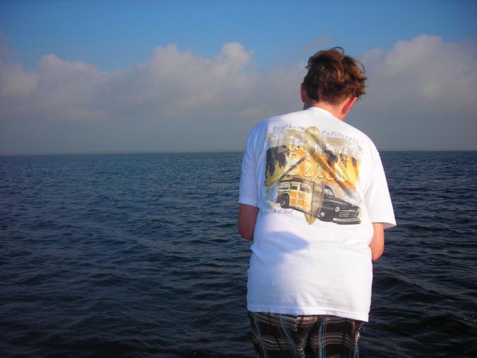 fishing-pics-068