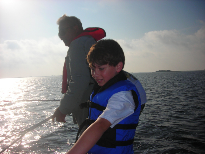 fishing-pics-069