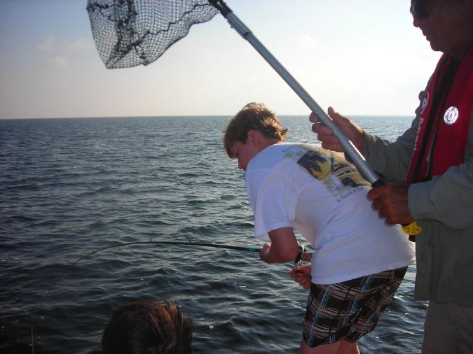 fishing-pics-070
