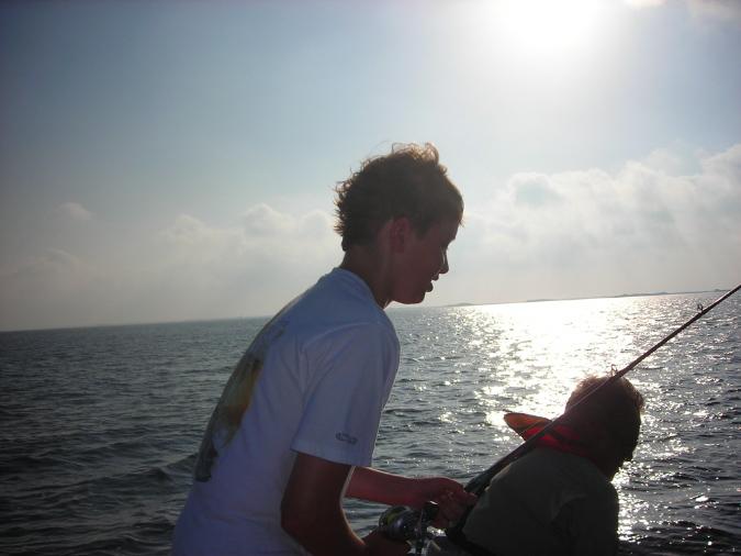 fishing-pics-071