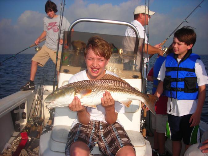 fishing-pics-072