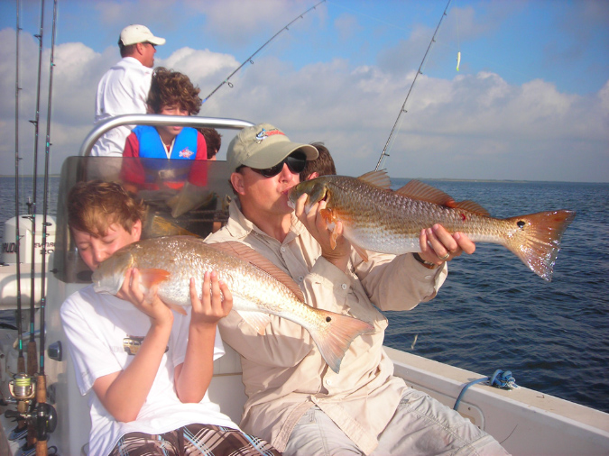 fishing-pics-074
