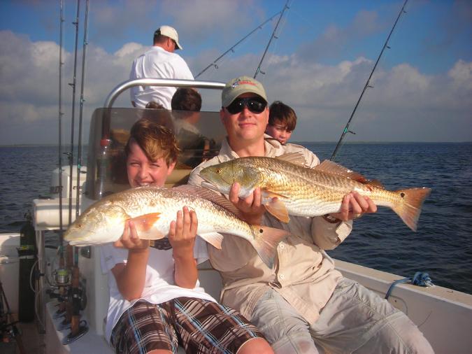 fishing-pics-075