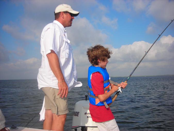 fishing-pics-076