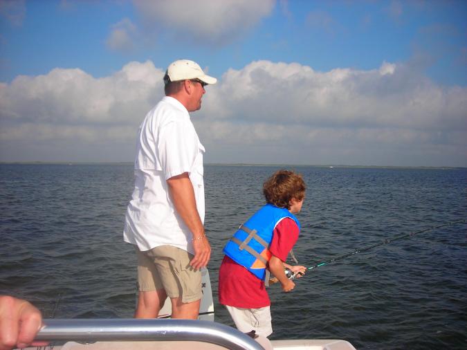 fishing-pics-077
