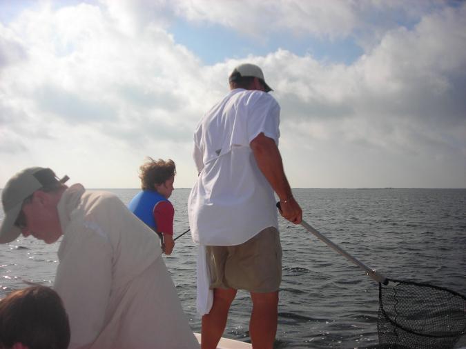 fishing-pics-078