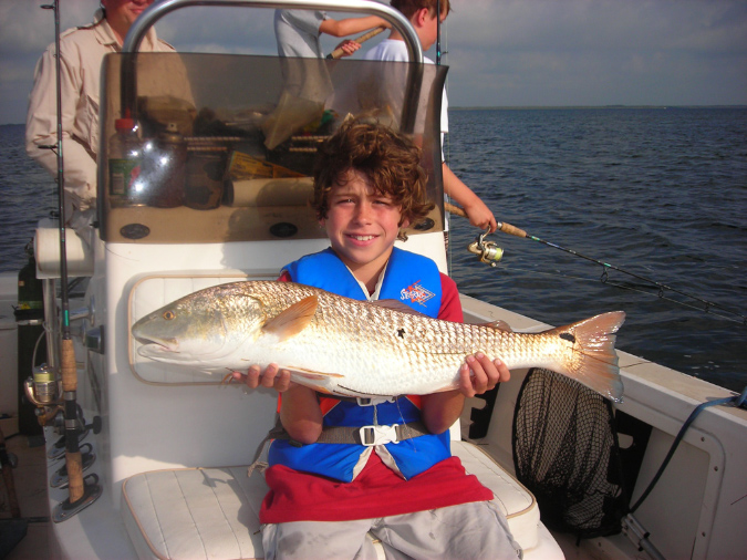 fishing-pics-079