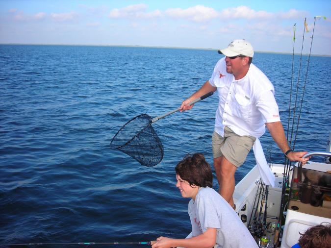 fishing-pics-080