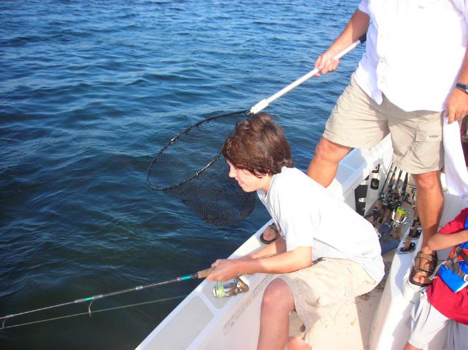 fishing-pics-081