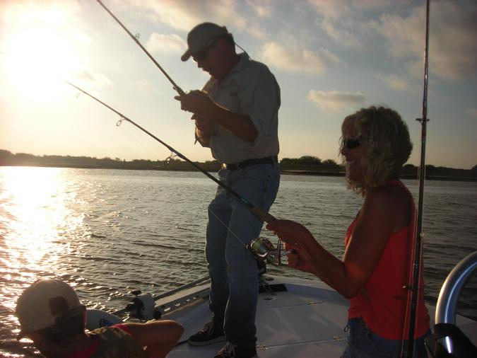 fishing-pics-6-08-003
