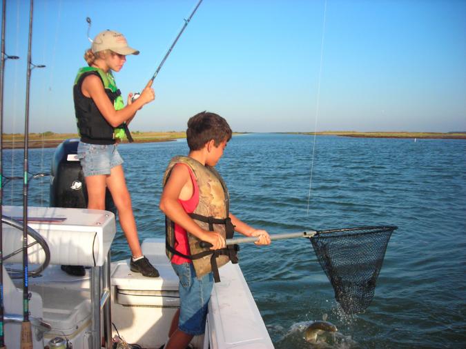 fishing-pics-6-08-005
