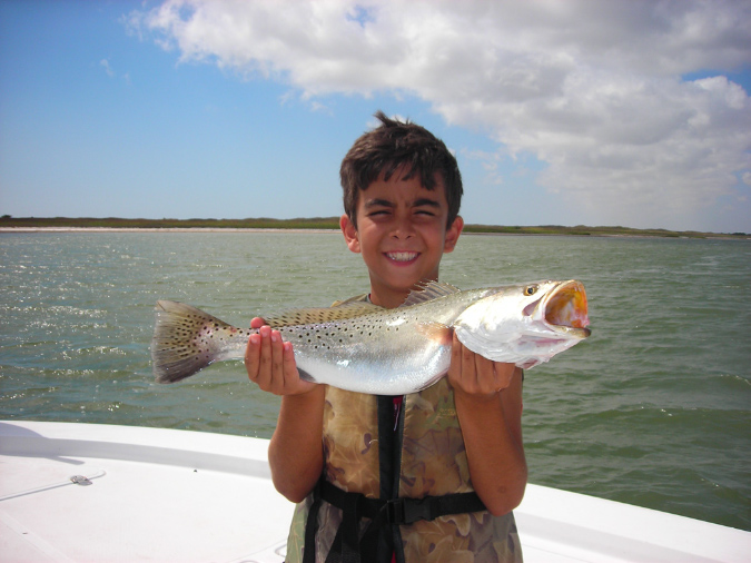fishing-pics-6-08-006