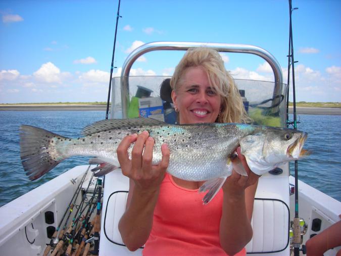 fishing-pics-6-08-008