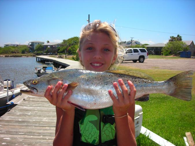 fishing-pics-6-08-010