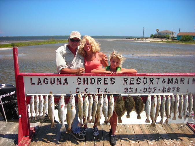 fishing-pics-6-08-011