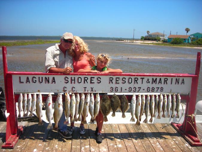 fishing-pics-6-08-012