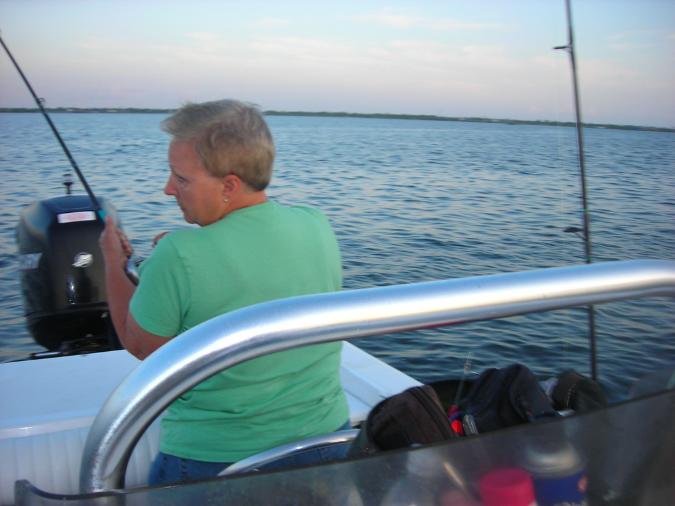 fishing-pics-6-08-014