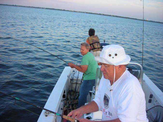 fishing-pics-6-08-016