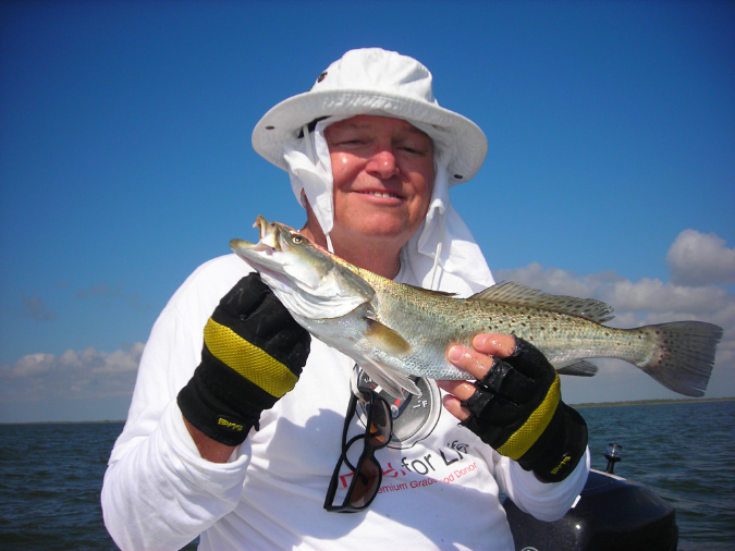 fishing-pics-6-08-020