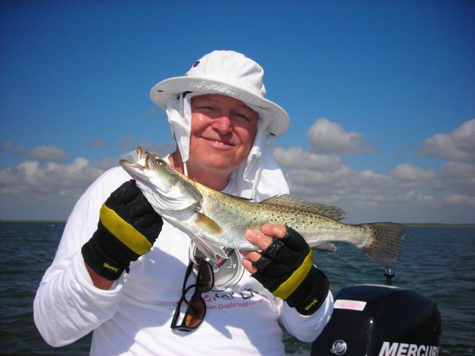 fishing-pics-6-08-021