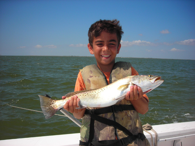 fishing-pics-6-08-024