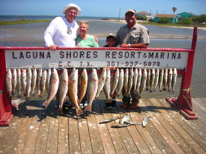 fishing-pics-6-08-026
