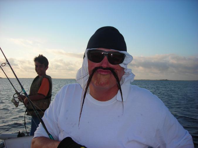 fishing-pics-6-08-028