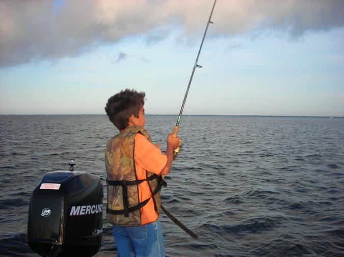 fishing-pics-6-08-029