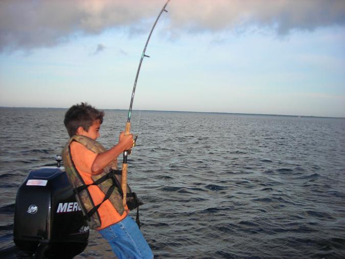 fishing-pics-6-08-030