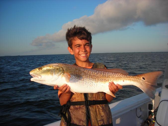 fishing-pics-6-08-031