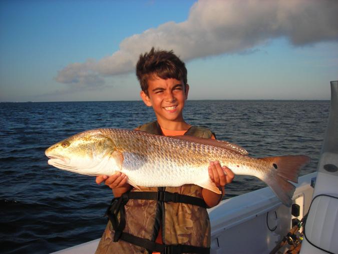 fishing-pics-6-08-032