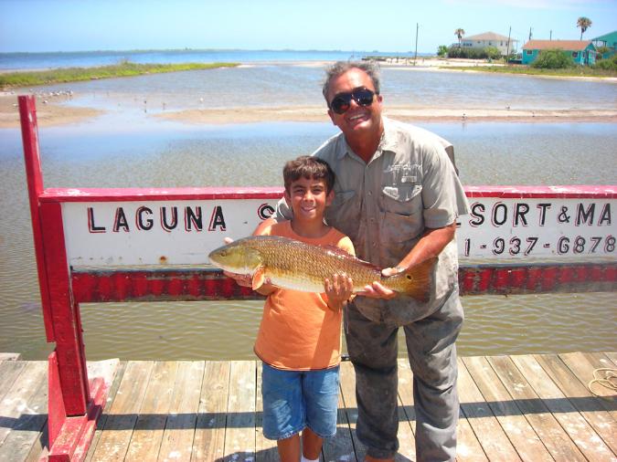 fishing-pics-6-08-033