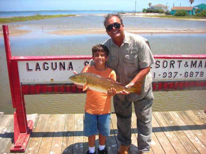 fishing-pics-6-08-034