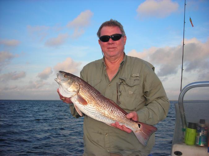 fishing-pics-6-08-037
